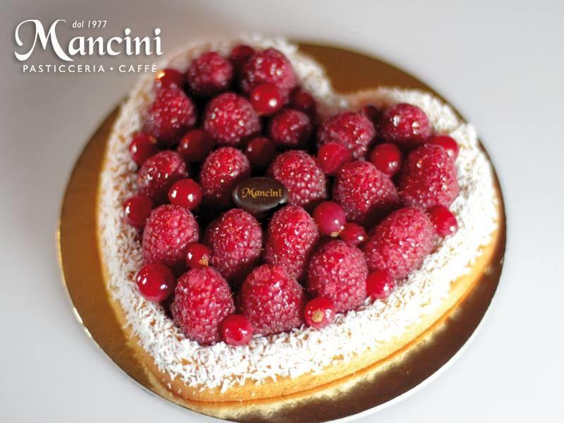 Mancini Pasticceria