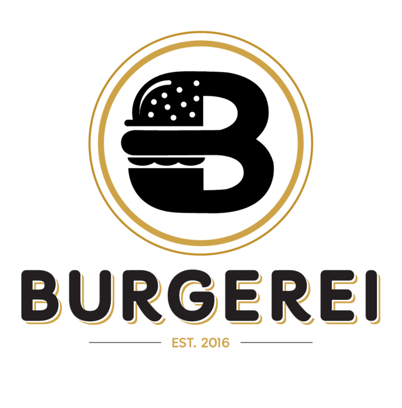 Burgerei Foodtruck