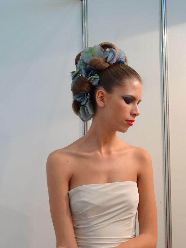 Renèe Hair Stylist