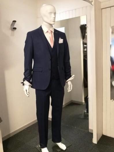 Boutique Jordyo