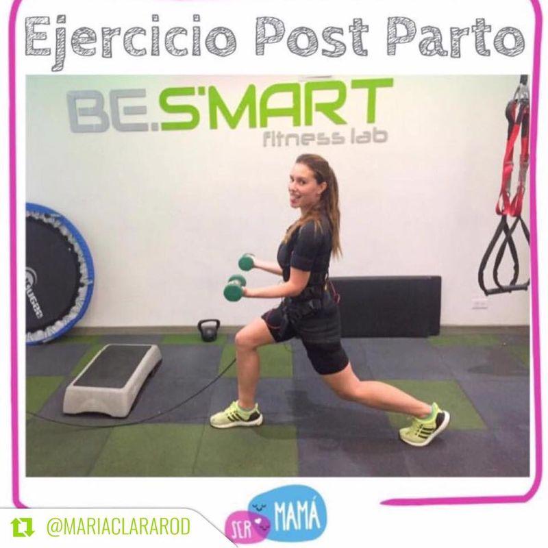 Be Smart-Medellín