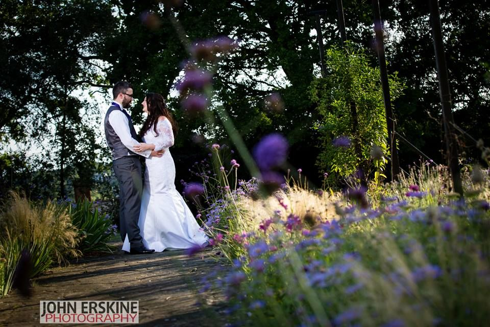 John Erskine Photography