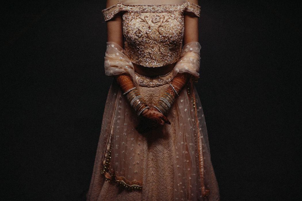 Cláudio Gonçalves Weddings - Photo & Video