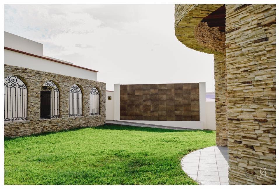 Quintas Del Real Mazatlán
