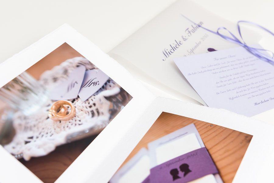 Atelier AndreArt Fotografie