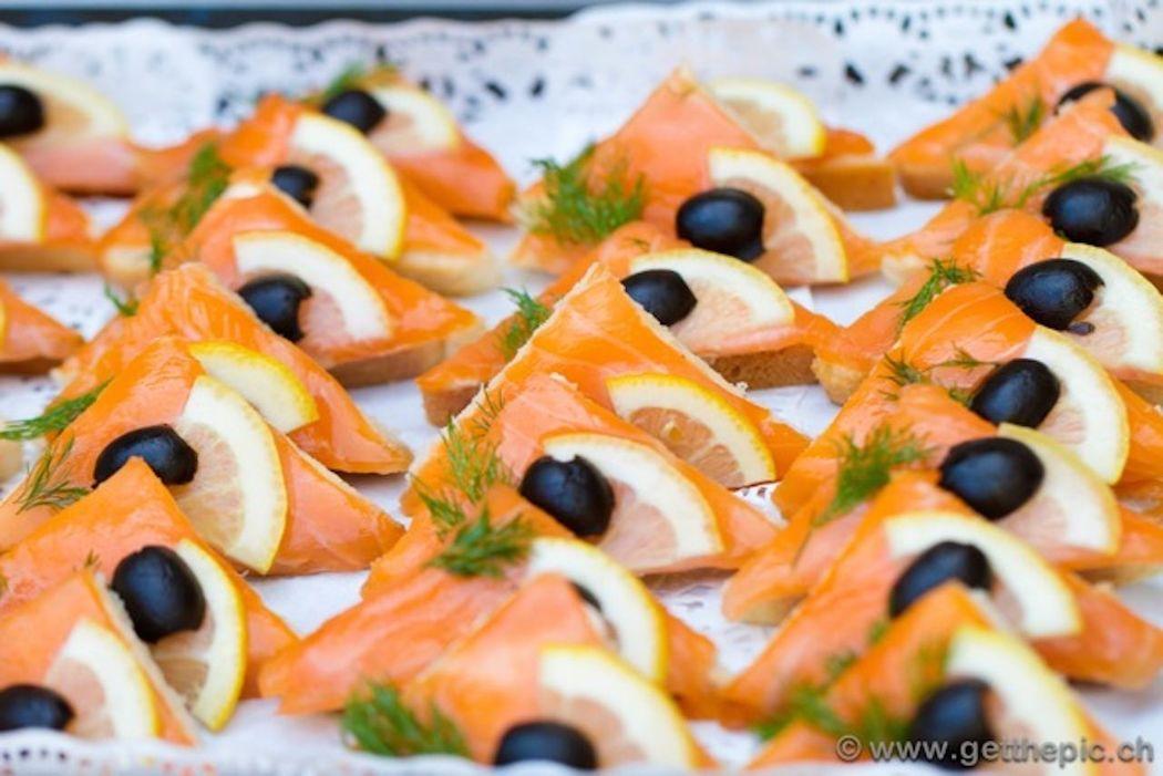 Danko Catering by Danko AG