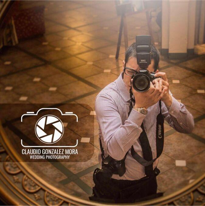 Claudio Orlando Fotógrafo