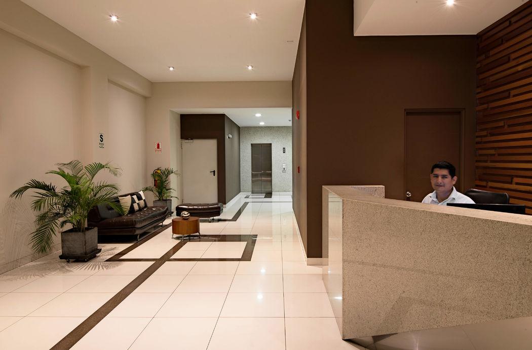 Mariel Hotel & Apartments