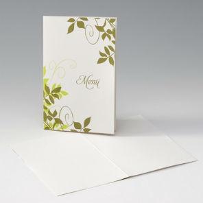 Sweet Wedding Hochzeitskarten