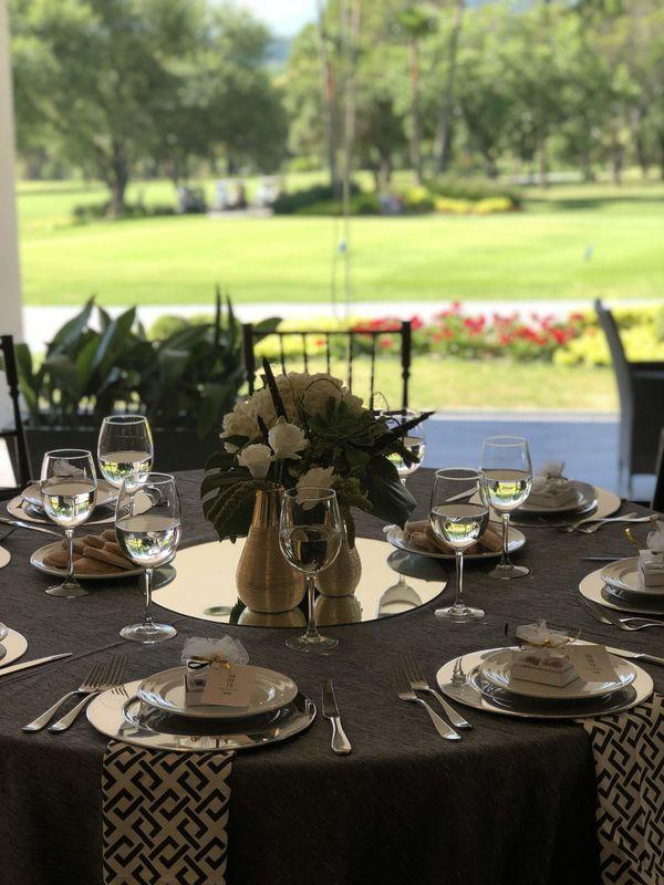 Valle Alto Club de Golf