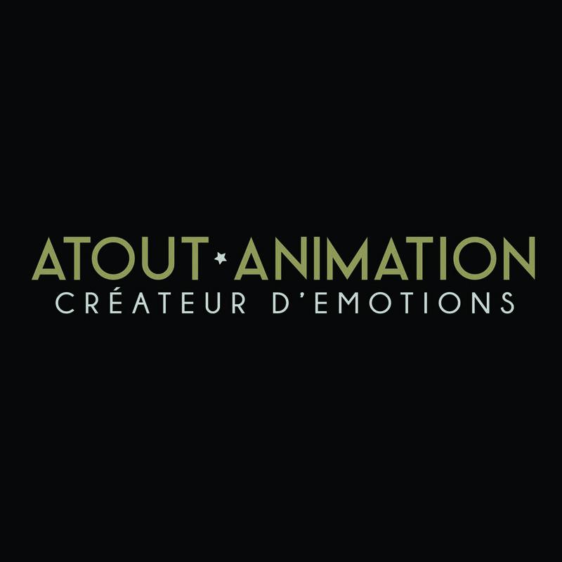 Atout Animation