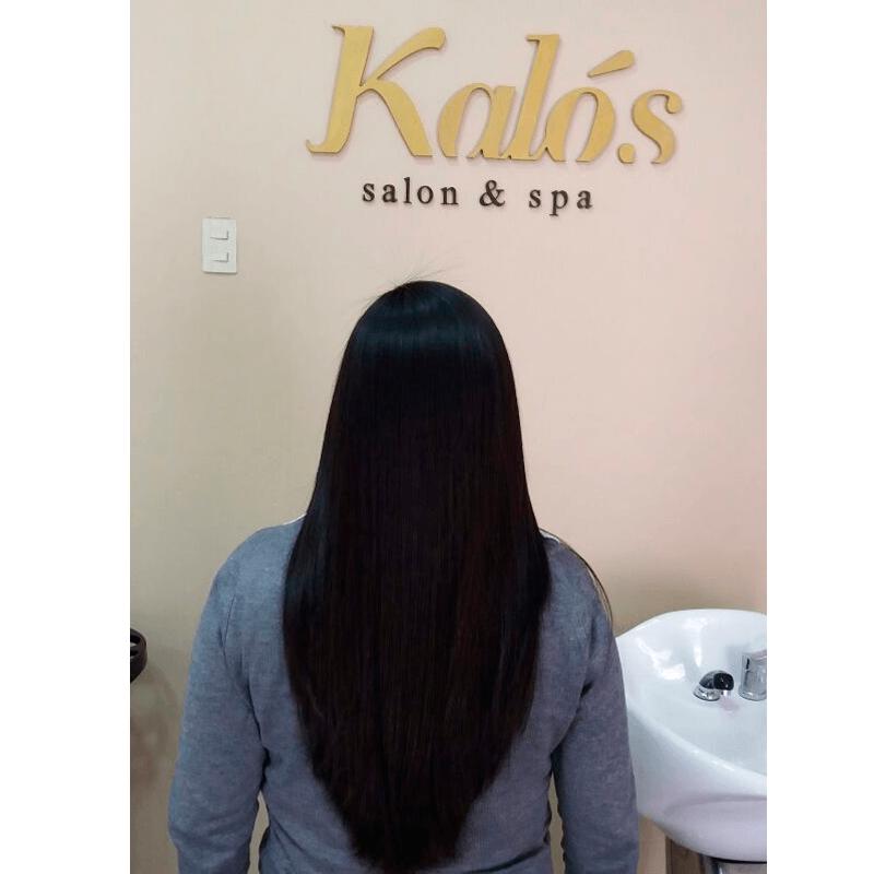 Kalós Salón & Spa