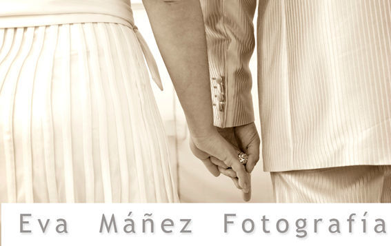 Eva Mañez fotografía