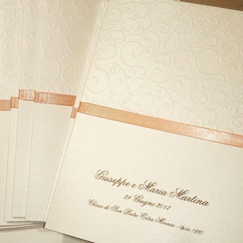 Wedding Lab Design & More