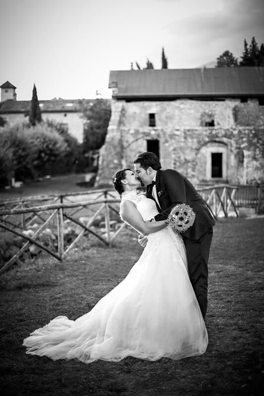 Franco De Rosa Photographer