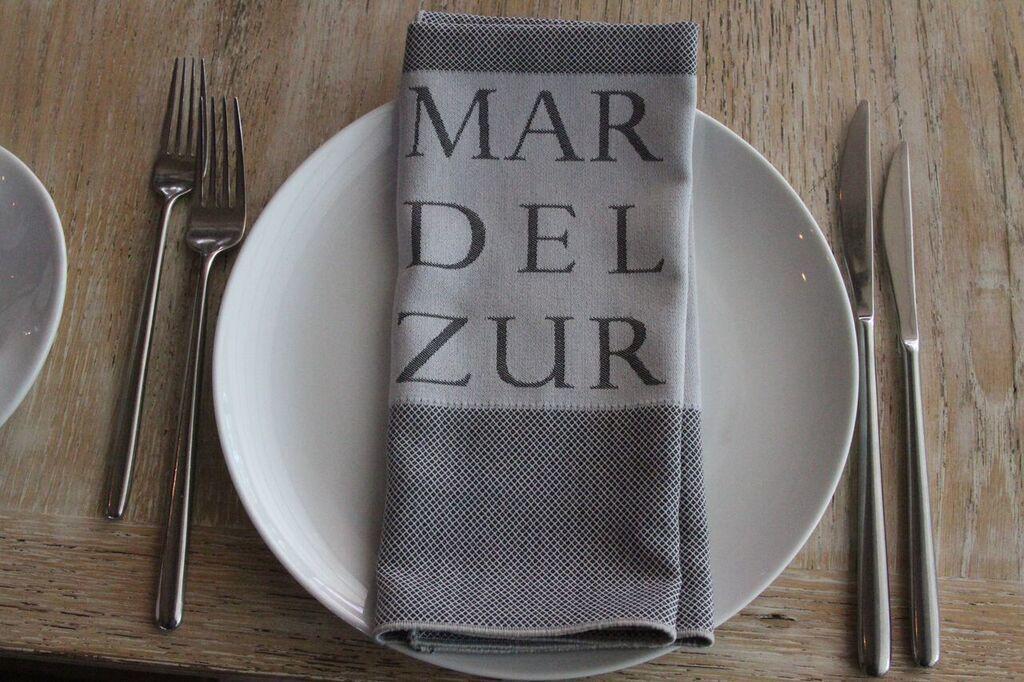 Mar Del Zur