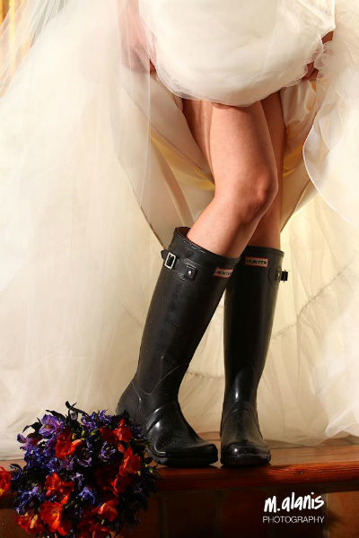 Fotografía artística y de vanguardia para bodas en Monterrey y el Interior de la República - Foto M.Alanis Photo Studio
