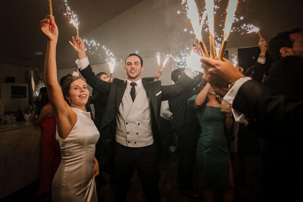Ster& Nico - Wedding Photo and Video