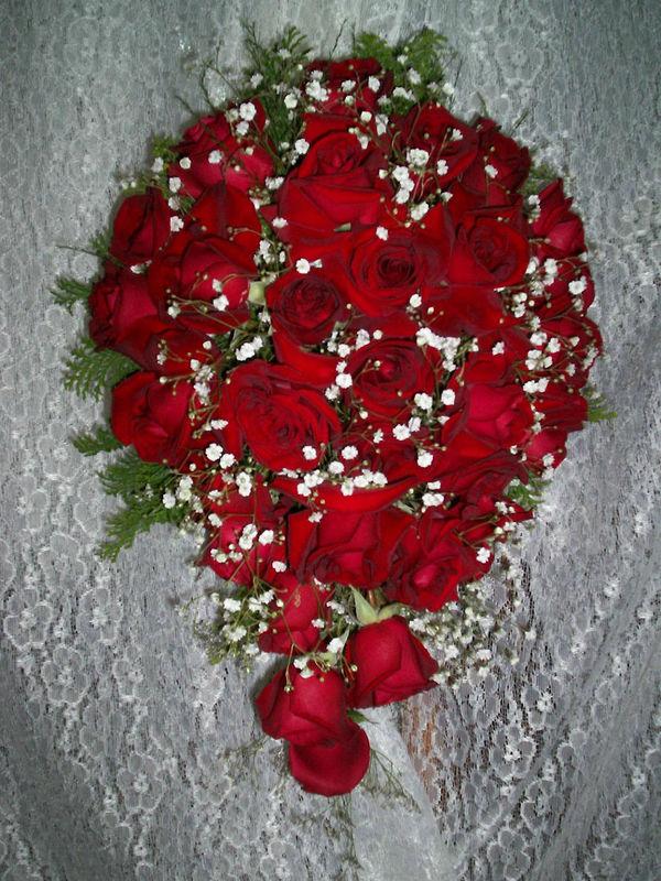 Flortaleza