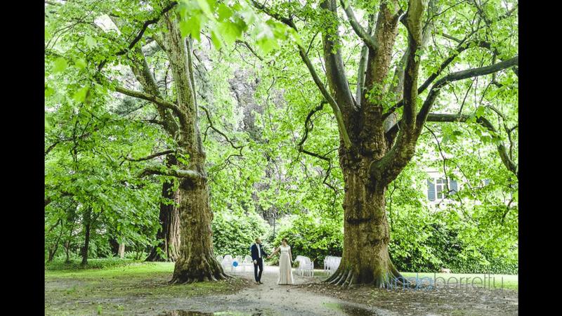 Landgoed Kasteel Geldrop
