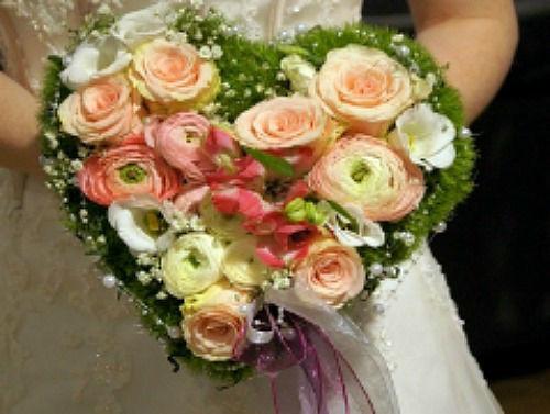 Floristikzauber