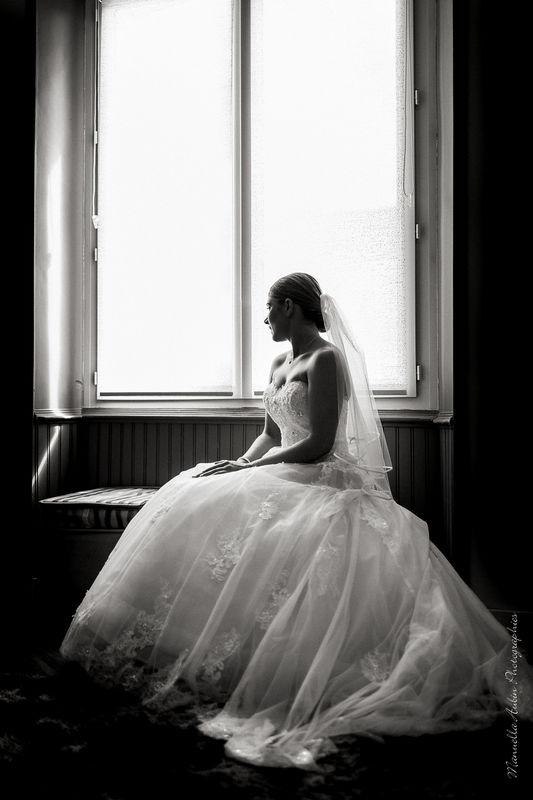 Manuella Aubin Photographies