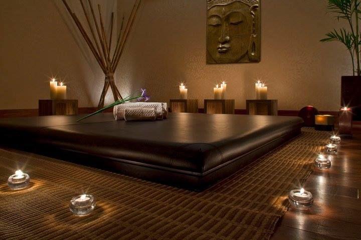 Heavenly Spa by Westin Hotel