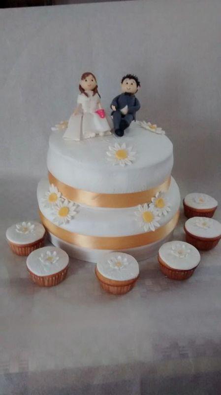 Niny tortas