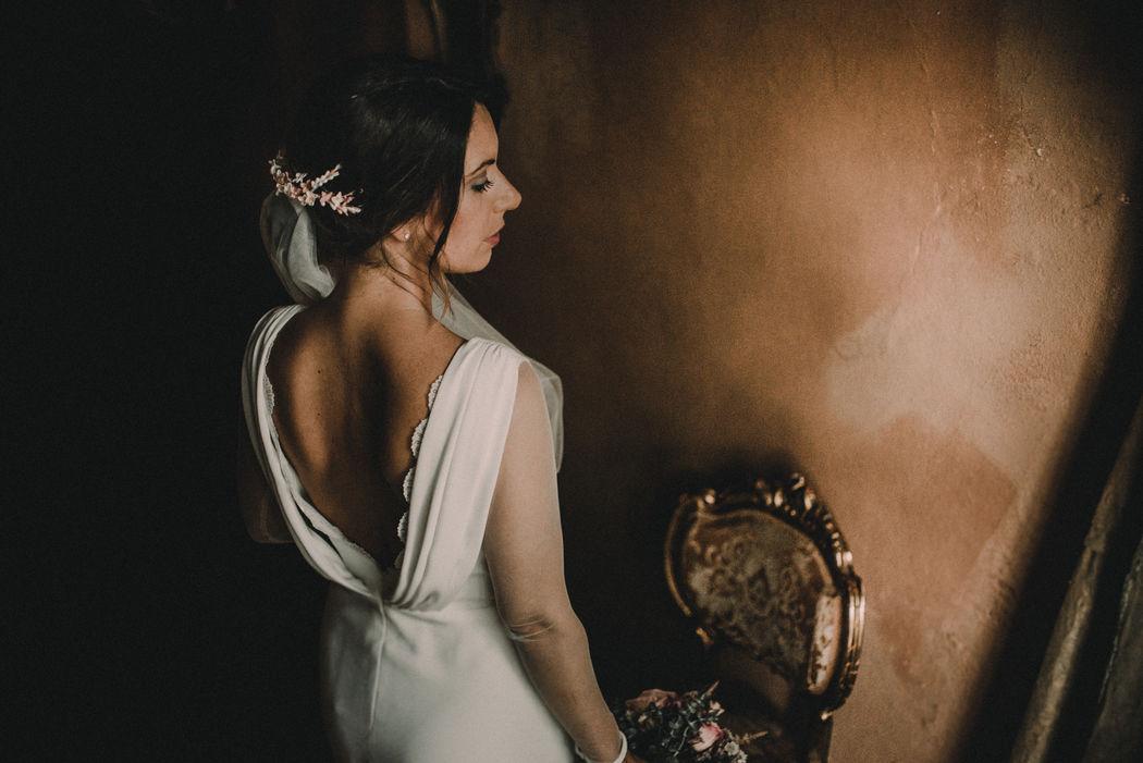 Rosa Pineda Photography