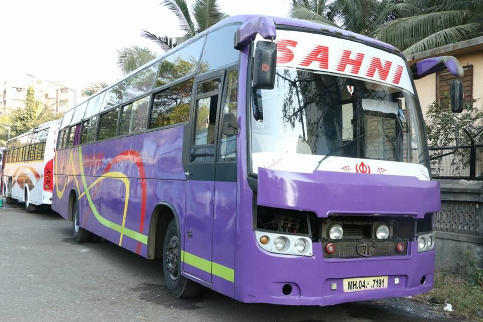Niti Cab Services And Travels