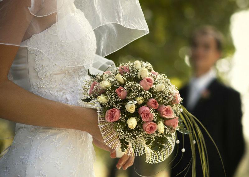 Die Hochzeitsplaner
