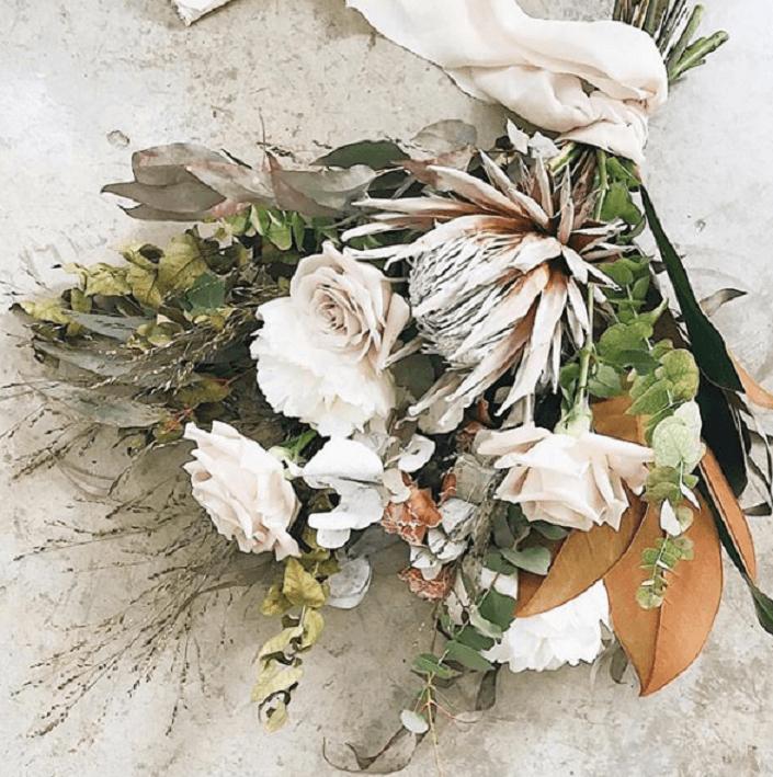 Natalia ramirez flores y diseño