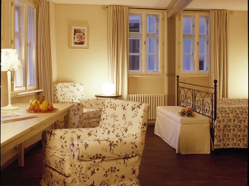 IBB Hotel Erfurt