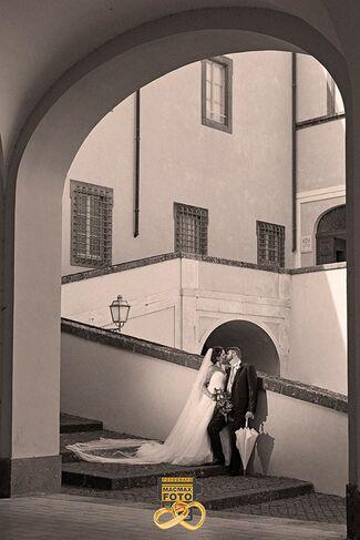 Macmax Foto di Massimiliano Giubilei