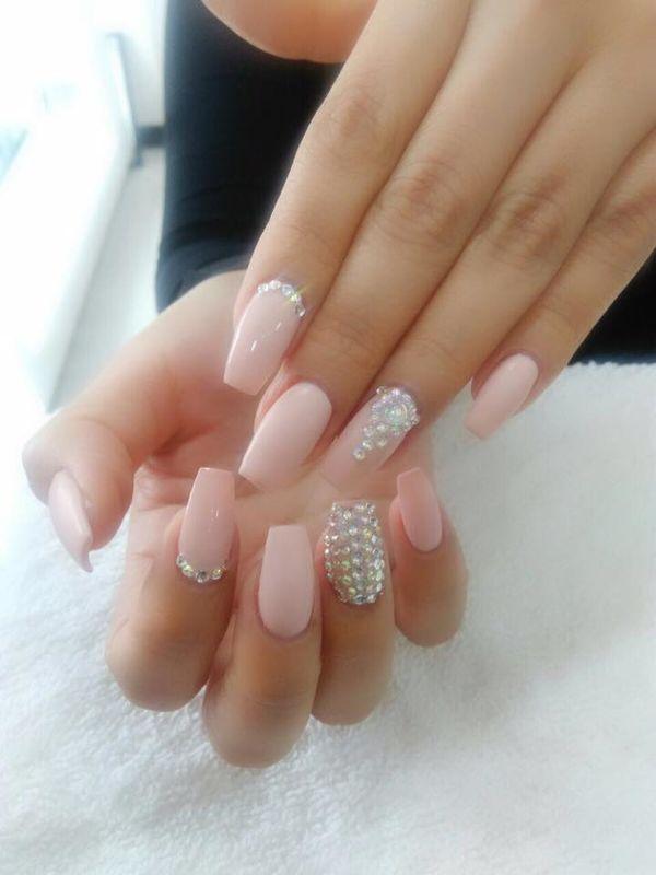 Elegantisima Hair & Nail salon