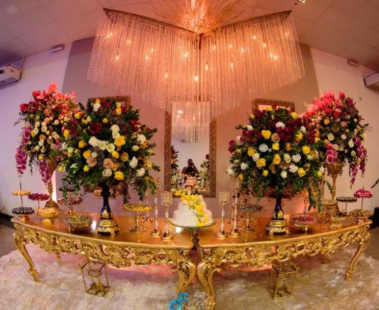 Beatriz Rocha Decorações