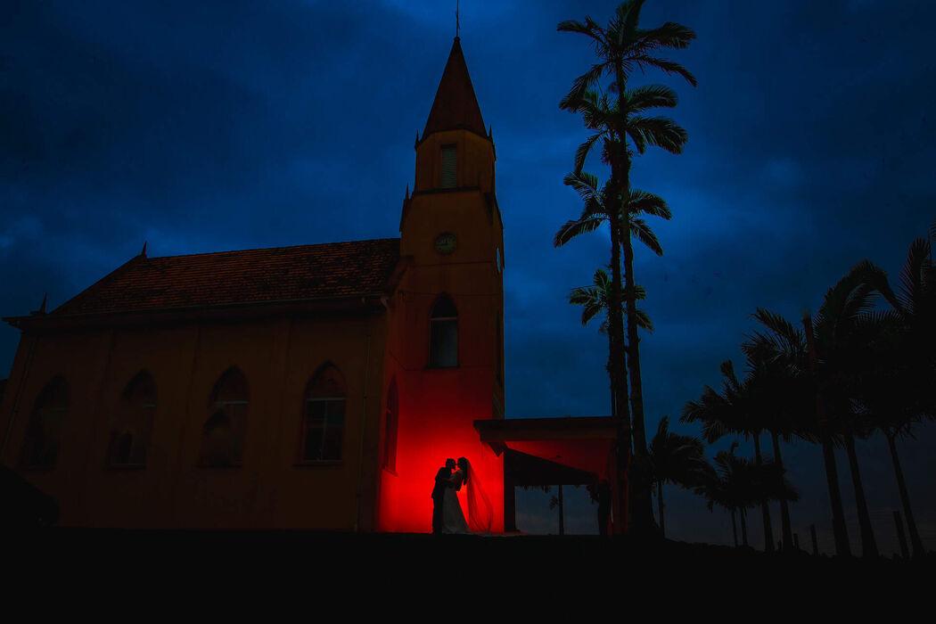 Fernando Martins - Fotografando Sentimentos