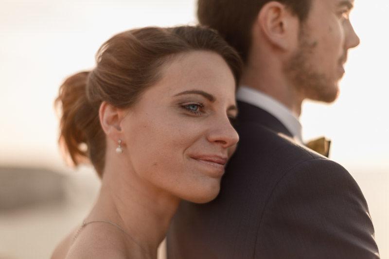 Amandine Fahy