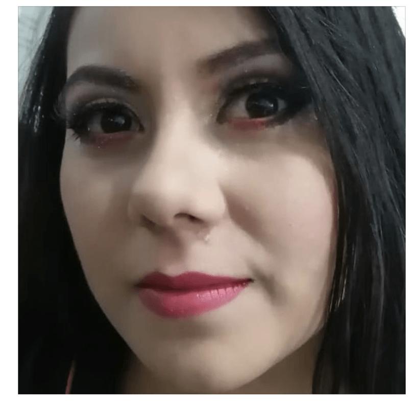 Yessika Make up