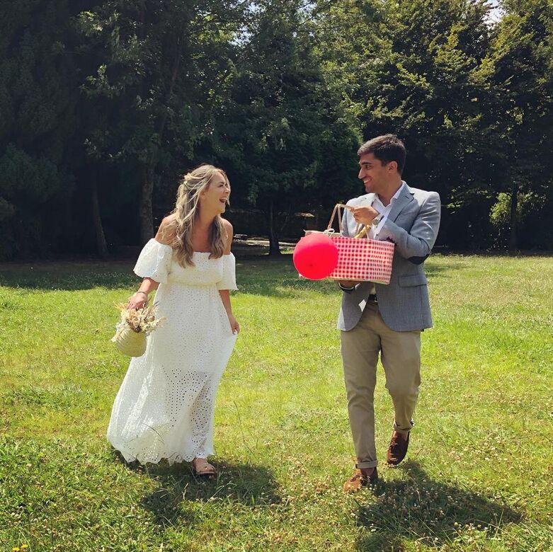 Oui do Weddings