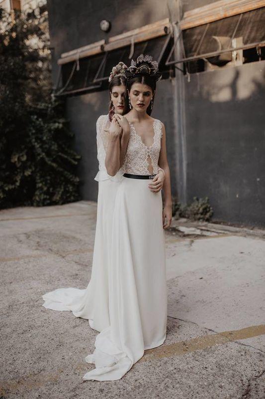 Antonia Serena