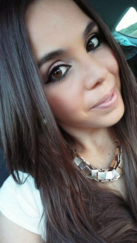 Verónica Lopes