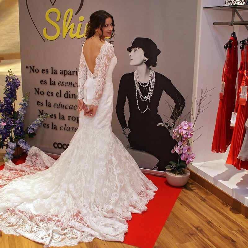Shira Boutique
