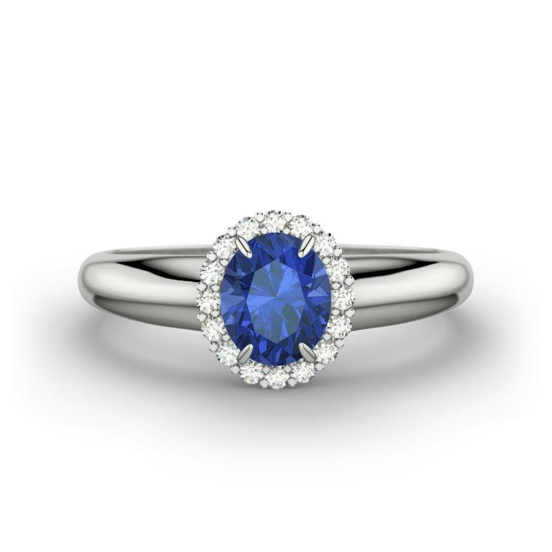 Beispiel: Ring