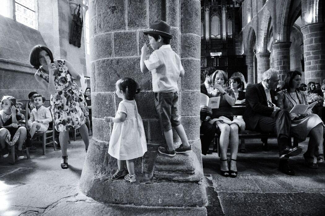 Laurent Patouillard Photographe