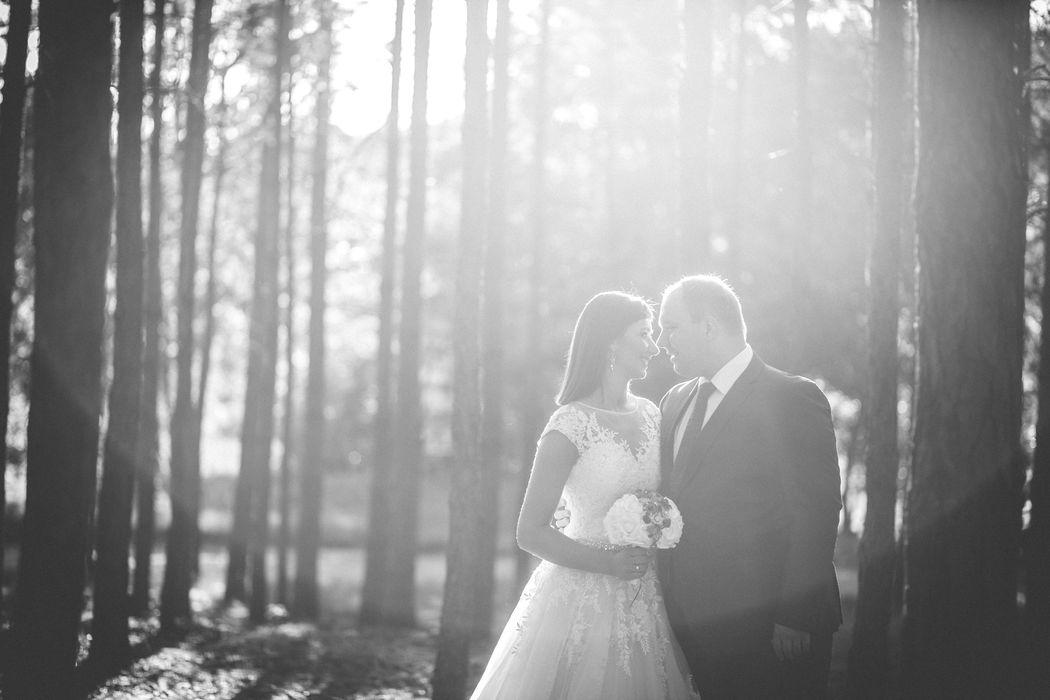 RUMOR Weddings