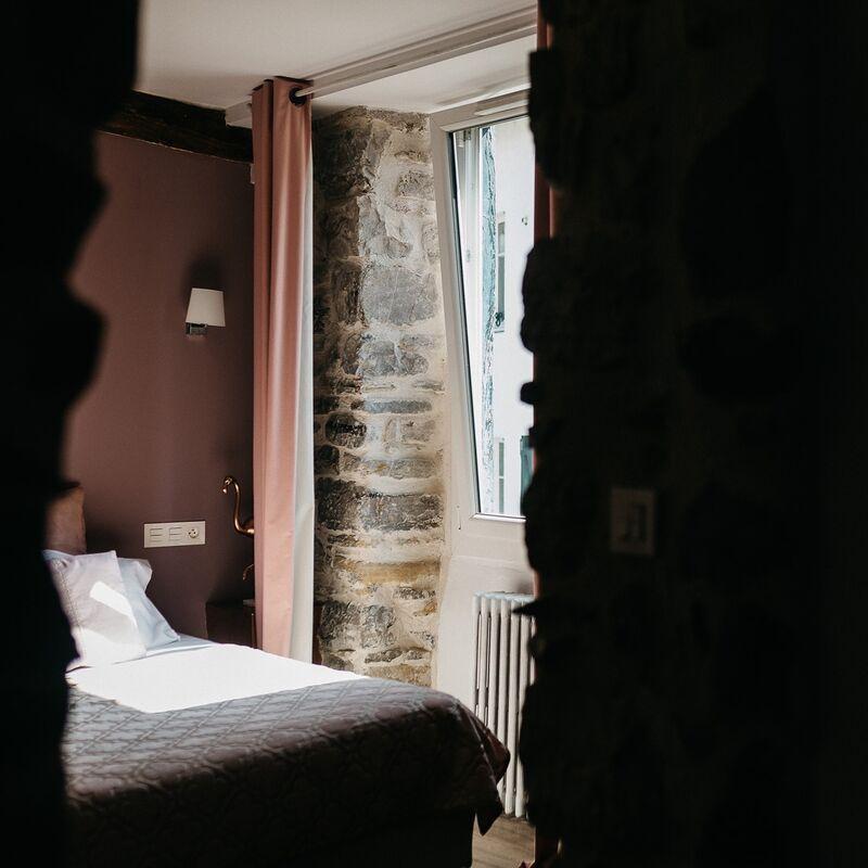 Hôtel La Caravelle***