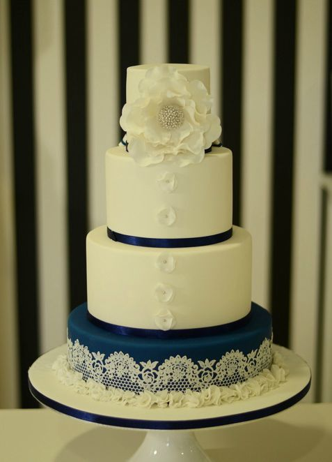 Sug'Art Cake Design