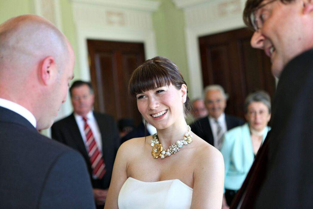 https://www.jk-weddings.com/