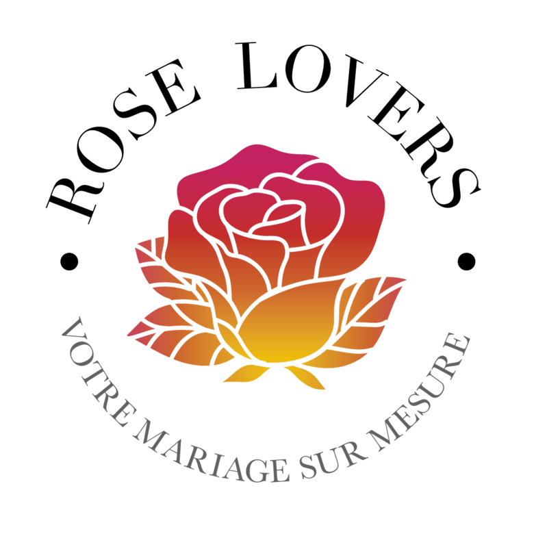 Rose Lovers